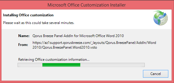 Installing_the_breeze_add-in_3.PNG